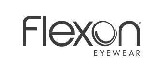 Flexon logo image