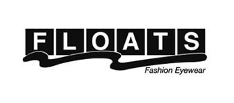 Float logo image