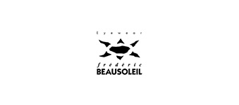 Frederic Beausoleil logo image