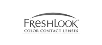 FreshLook Color Contacts logo image