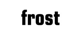Frost logo image
