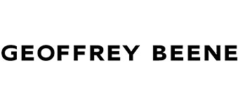 Geoffrey Beene logo image