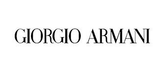 Giorgio Armani logo image