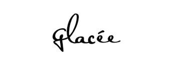 Glacee logo image