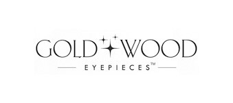 Gold & Wood logo image