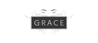 Grace logo image