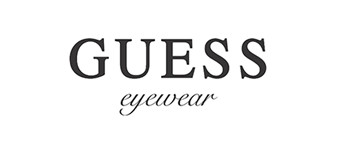 Guess logo image