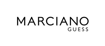 Guess Marciano logo image