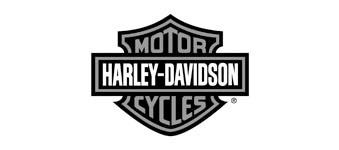 Harley Davidson logo image