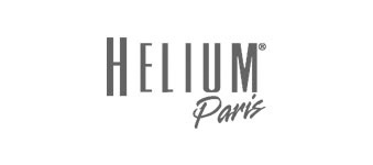 Helium logo image