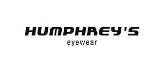 Humphrey logo image