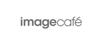 Image Cafe logo image