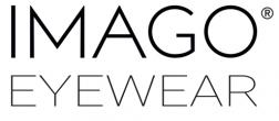 Imago logo image