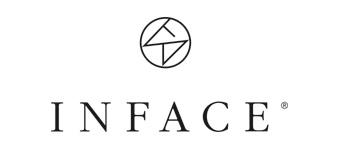 InFace logo image