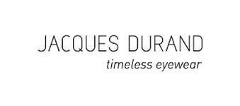 Jacques Durand logo image