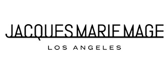 Jacques Marie Mage logo image