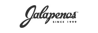 Jalapenos logo image