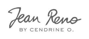 Jean Reno logo image