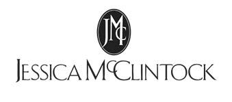 Jessica McClintock logo image