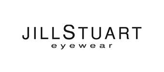 Jill Stuart logo image