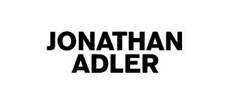 Jonathan Adler logo image