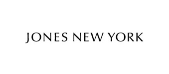 Jones New York logo image