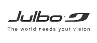 Julbo logo image