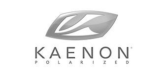 Kaenon logo image