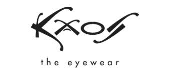 Kaos logo image