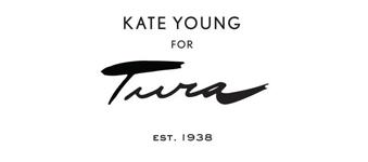Kate Young logo image