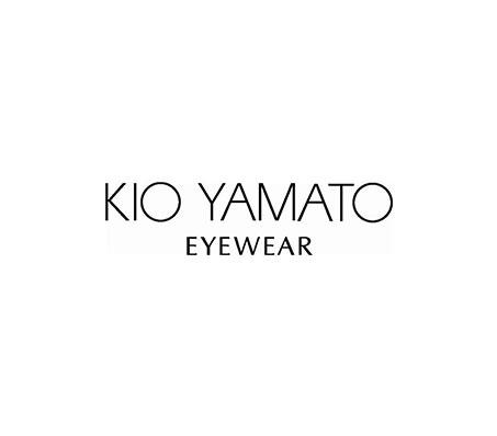 Kio Yamoto logo image