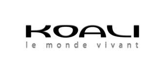 Koali logo image
