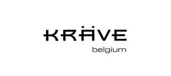 Krave logo image