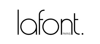 Lafont logo image