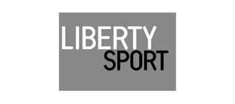 Liberty Sport logo image