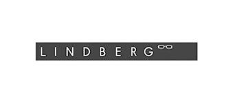 Lindberg logo image