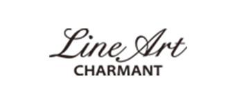 Line Art logo image