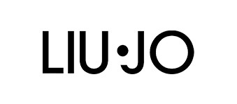 Liu Jo logo image