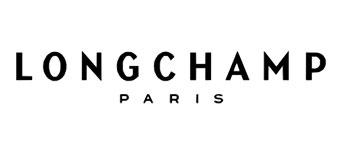 Longchamp logo image