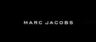 Marc Jacobs logo image