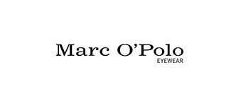 Marc O Polo logo image