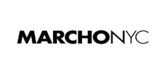 Marchon logo image