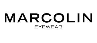 Marcolin logo image