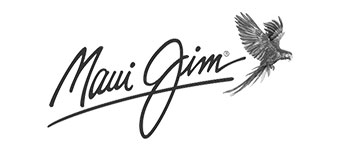Maui Jim logo image