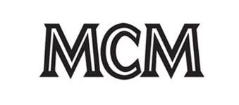MCM logo image