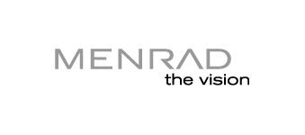 Menrad logo image