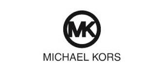 Michael Kors logo image