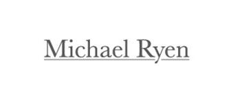 Michael Ryen logo image
