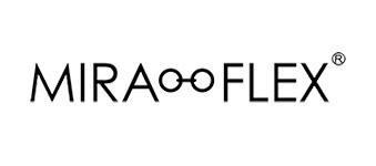 Miraflex logo image