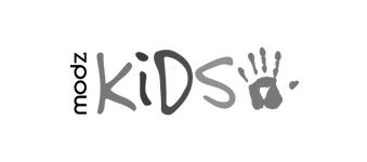 Modz Kids logo image
